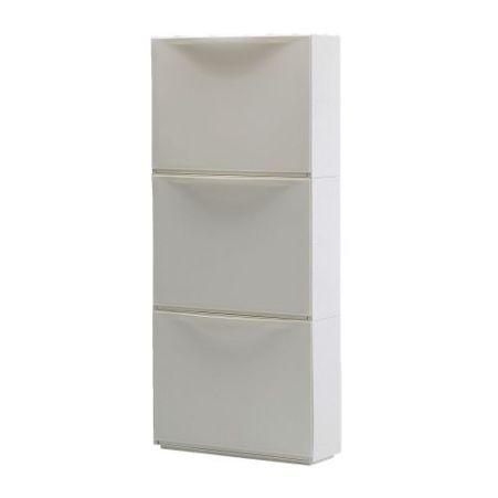 trones-shoe-storage-cabinet-white__22887_PE089759_S4