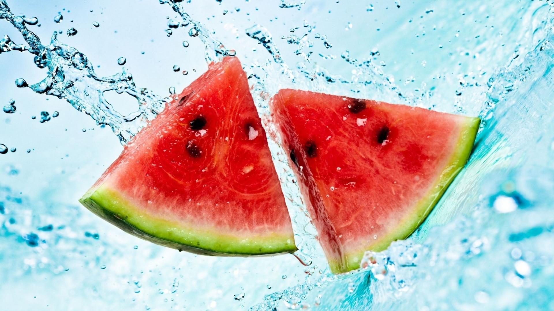 Pepene rosu alimente superhidratante